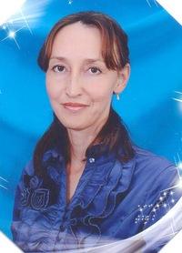 Юмабаева Светлана Рашитовна